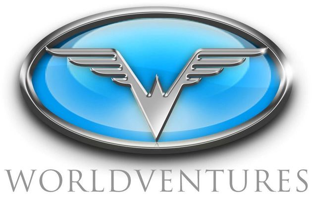 worldventures-marketingllc.jpg