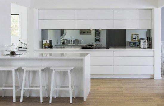 xPurityl-Principal-Kitchen-550x355.jpg.pagespeed.ic.7LaaDsQrDO.jpg
